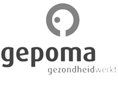 Gepoma