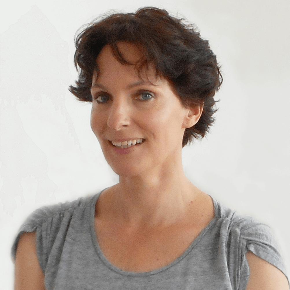 Sandra Vergeldt - Webdeveloper bij Web-id