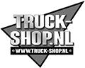 Truck-shop.nl